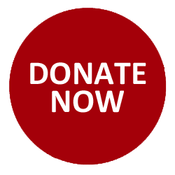 donatenow Support Us